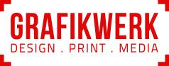 GRAFIKWERK Logo
